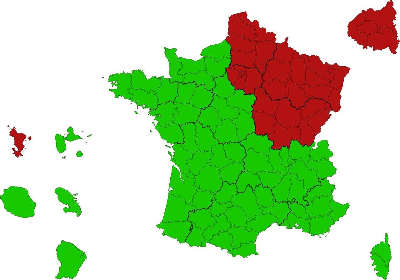 COVID_19_France_couleur_7_mai_2020