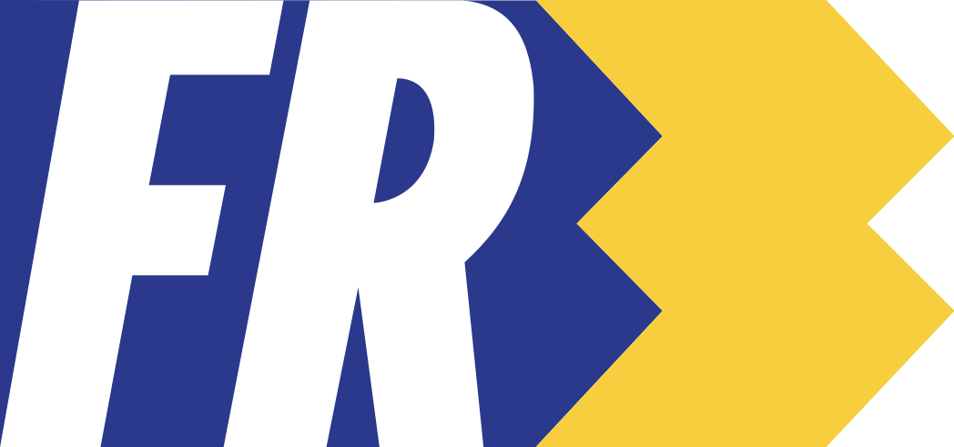fr3 logo france television