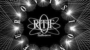 ortf logo original