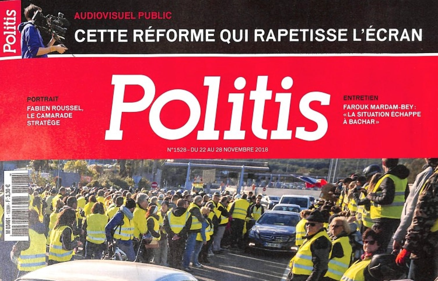 politis_n-1528_november-2018