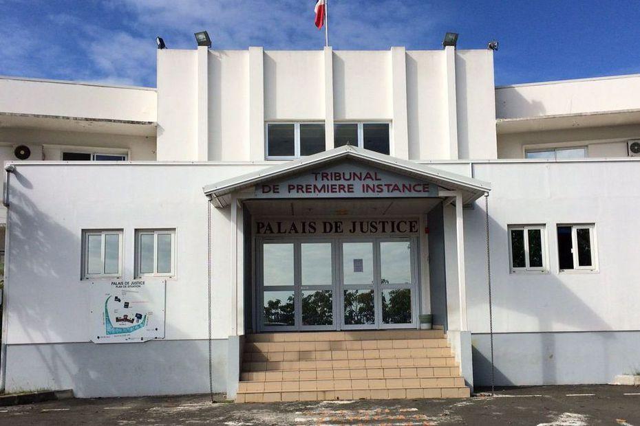 Tribunal du Travail de Nouméa