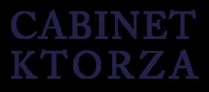 CABINET KTORZA logo